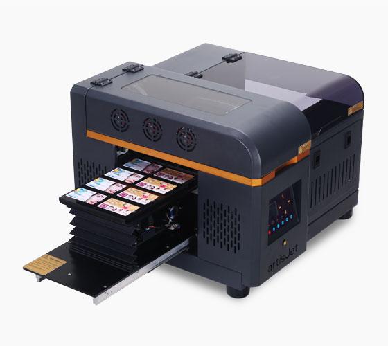 Artis 2100 imprimante UV Led