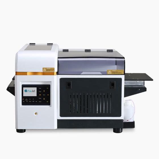 Artis 3000T Printer DTG