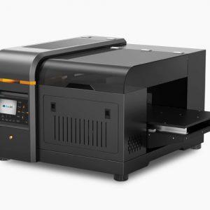 Artis 3000 UV imprimante UV Led