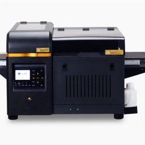 Artis 3060U UV Led Printer