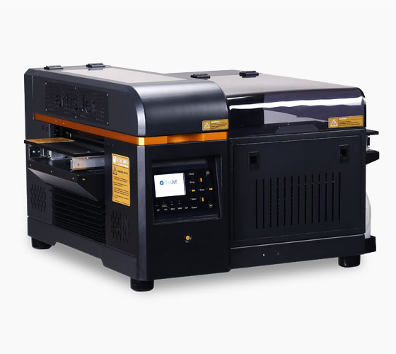 Impresora Artis 3060U UV Led