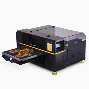 Artis 5000T DTG Printer